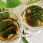 7 infusiones para limpiar y purificar el colon
